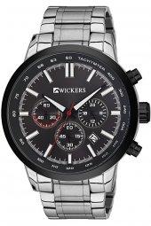 Wickers WBM-2211 Erkek Kol Saati