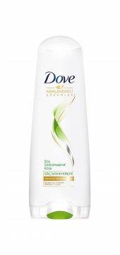 Dove Saç Bakım Kremi Saç Dökülmesine Karşı 400 Ml
