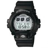 Casio G-Shock DW-6900HM-1ER Erkek Kol Saati
