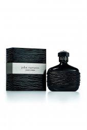 John Varvatos Dark Rebel Edt 75 Ml Erkek Parfüm