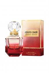 Roberto Cavalli Paradiso Assoluto Edp 50 Ml Kadın Parfüm