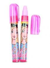 Dolphin Barbie Roket Silgi