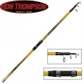 Ron Thompson Strato TeleSurf 420 cm 100-200 gr. Surf Olta Kamışı