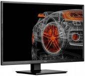 LG 27BK550Y-B  27inch 5ms Full HD (HDMI+VGA+DP) IPS Pivot Monitör-2