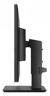 LG 27BK550Y-B  27inch 5ms Full HD (HDMI+VGA+DP) IPS Pivot Monitör-4