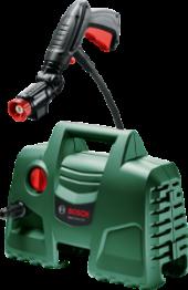 Bosch Easyaquatak 100 Basınçlı Yıkama