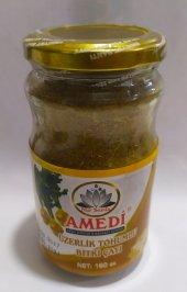 üzerlik Tohumlu Hemoroid Basur Tozu 160 Gr