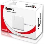 Adaptör Q Mcs240 Mac Adp. 45w