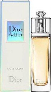 Dior Addict EDT 100 ml Kadın Parfüm