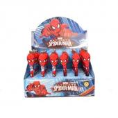 Cem Spiderman Versatil Kalem Sm 2141