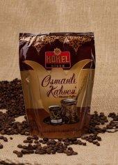 Kökel Osmanlı Kahvesi 250 Gr.