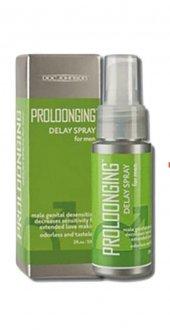 Proloonging Delay Sprey 59 Ml