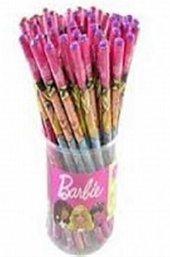 Barbie Lisanslı Taşlı Kurşunkalem