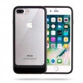 Apple İphone 8 Plus Roar Ace Hybrid Ultra Thin...
