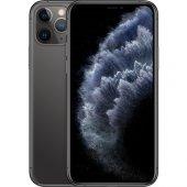 Apple İphone 11 Pro 64gb Space Gray (Apple...