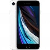 Apple İphone Se 128gb Beyaz Apple Türkiye...