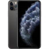 Apple İphone 11 Pro Max 64gb Space Gray (Apple...