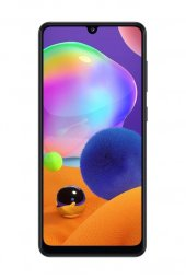Samsung Galaxy A31 128gb Siyah Samsung Türkiye...