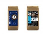 Montana 1983 Series Espresso 1 Kg + Montana Best Verona Espresso