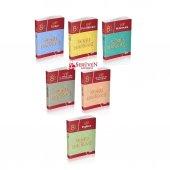 8. Sınıf Editör Yayınları Vip Soru Bankası Set 6 Kitap