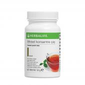 Herbalife Çay 50 Gr 4 Aroma Seçeneği