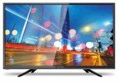 Awox B203900s 39inc Smart Led Televizyon