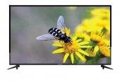 Awox B205800s 58inc 4 K Smart Led Televizyon