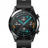 Huawei Watch Gt2 46mm Sport Akıllı Saat Siyah
