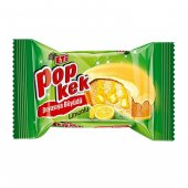Eti Popkek Limonlu 60gr(K 58370) 24lü