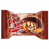 Eti Popkek Çikolatalı 60gr(K 58371) 24lü