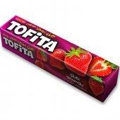 Kent Tofita Meyve Sulu Şeker(Çilek)47gr 20li...