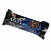 Eti Karam Gurme Bitter Çikolatalı Gofret 50gr(K...