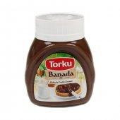 Torku Banada 700gr 6lı