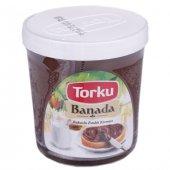 Torku (Cam Bardak) Banada 180gr 24lü