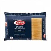 Barilla (Catering) Spaghettı 2kg 5li