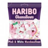 Haribo Chamallows 70gr 24lü