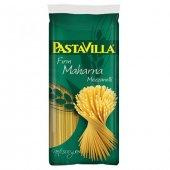 Pastavilla Mezzanelli(Fırın Mak)500 Gr 20li
