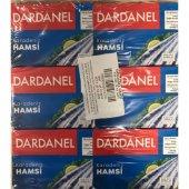 Dardanel Hamsi 110gr (Karadeniz) 12li
