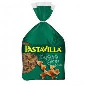 Pastavilla Kepekli Taglıatella Gırata 350gr...