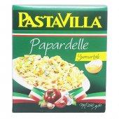 Pastavilla Yumurtalı Papardelle 250gr 10lu