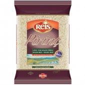 Reis 2500gr Gönen Baldo Pirinç 6lı Paket