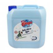 Bingo Oksijenli Çamaşir Suyu 3.5kg...