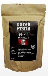 CAFFÈ KRUTA Peru HB Gr.1 Yöresel Nitelikli Kahve (250 Gr.)