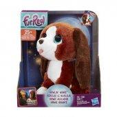 Fur Real Uluyan Köpeğim Howıe