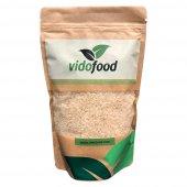 Vidofood Osmancık Pirinç 750 Gr