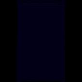 Altus AL 1090 A+ 90 LT Statik Tezgah Altı Buzdolabı