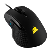Corsair Ironclaw Rgb 18.000 Dpi Fps/Moba Oyuncu Mouse