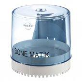 Palex 3434 Bone Dispenseri Şeffaf