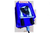 Endüstriyel Bulaşık Makinesi Deterjan Pompası Yeni Nesil