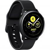 Samsung Galaxy Watch Active (Orjinal)